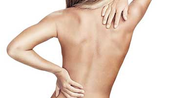 Scoliosis Treatment San Rafael